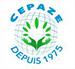 Logo CEPAZE